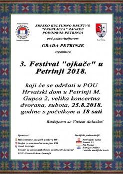 festival-ojkace
