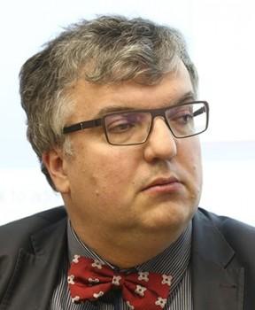 Goran Vojković