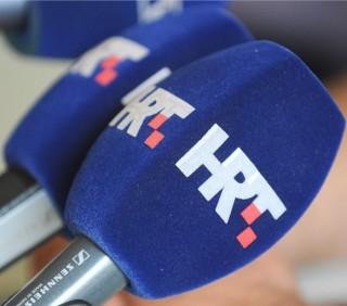 hrt-mikrofon
