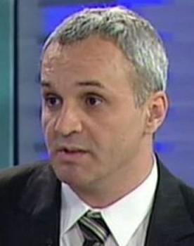 Hrvoje Zovko