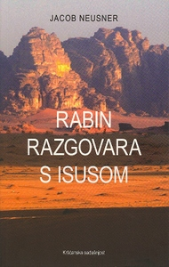 rabin-razgovara-s-isusom