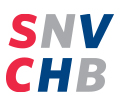 snv-logo-autograf-footer-1