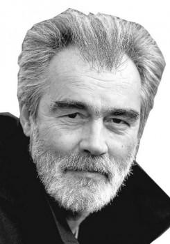 Viktor Ivančić