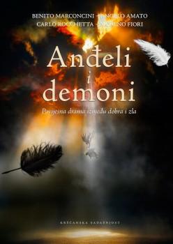 andeli-i-demoni