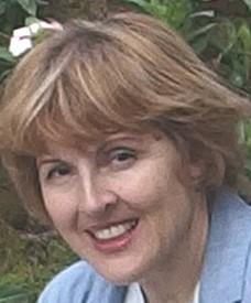 Jasminka Matić