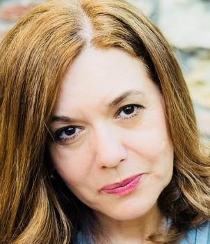 Sofija Kordić