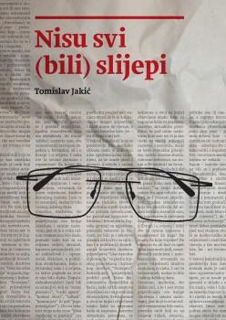 tomislav-jakic-knjiga