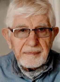 Vladimir Pavlinić