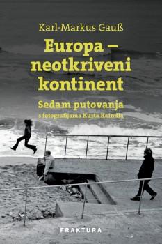 europa-neotkriveni-kontinent