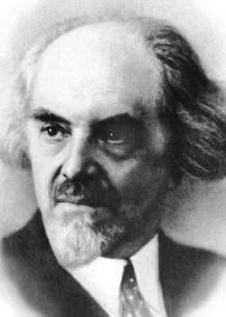 Nikolaj Berdjajev