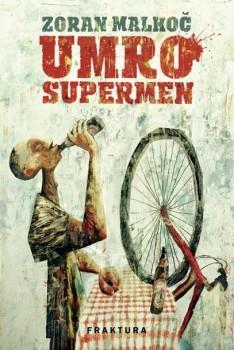 umro-supermen