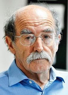 Zoran Pusić