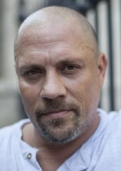 Boris Dežulović