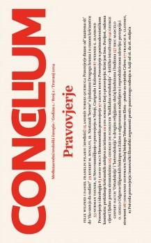 concilium-broj-2-2014-3