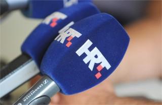 Hrvatska radio-tužiteljica