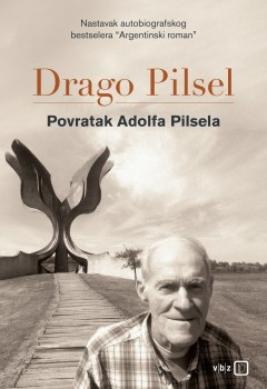 povratak-adolfa-pilsela-cover
