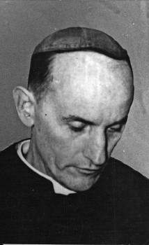 Aloizije Stepinac