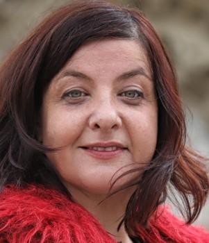 Jacqueline Bat