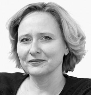 """Lora Vidović: """"Ustaška simbolika mora se procesuirati"""""""