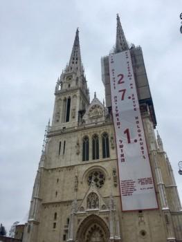 zagrebacka-katedrala-soah-270119