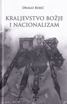 kraljevstvo-bozje-i-nacionalizam