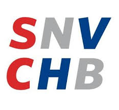 snv-chb