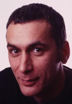 Simo Mraović