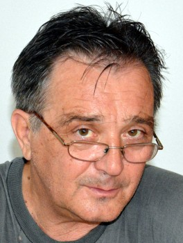 Igor Galo