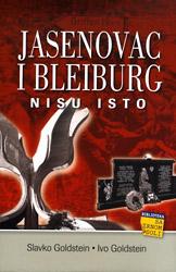 jasenovac-i-bleiburg-nisu-isto