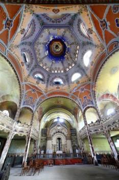 sinagoga-u-subotici