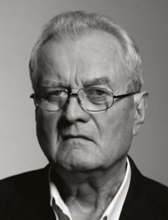 Đorđe Gunjević
