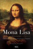 mona-lisa-autobiografija