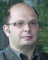 Alen Kristić