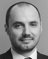 Boris Milošević novi je predsjednik SNV-a