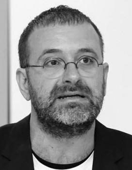 Eugen Jakovčić