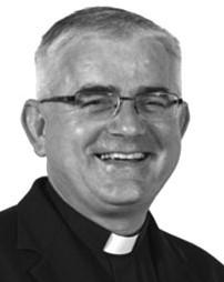 Mate Uzinić