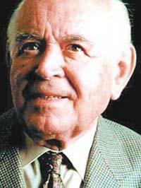 Ivo Rojnica