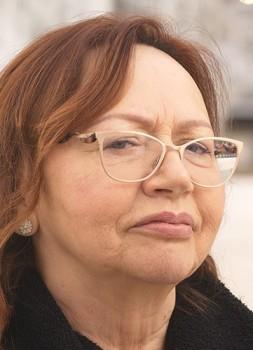 Jelena Lovrić