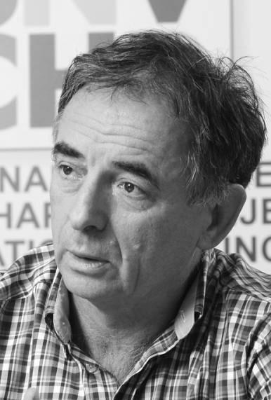 "Milorad Pupovac: ""Hrvatska postaje faktor nestabilnosti"""