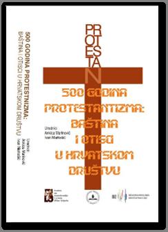 500-reformacija-2