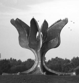 Jasenovac Foto: Jovica Drobnjak
