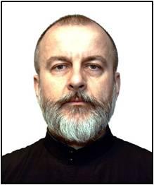 Vladimir Vukašinović