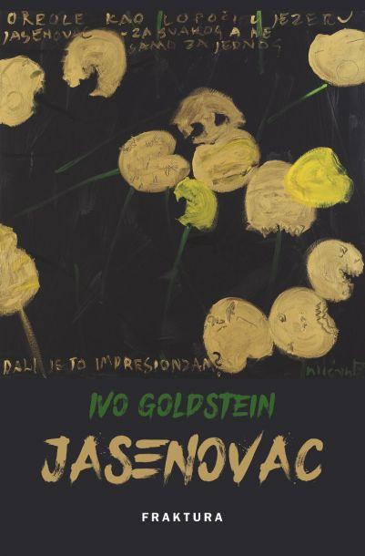 Mučenje, umiranje i smrt u Jasenovcu (6)