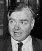 Milan Gavrović