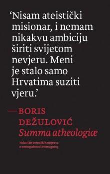 boris-dezulovic-summa-atheologicae