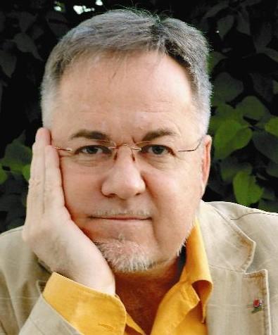 Dođite i čujte priču Emila Römera: čeka presudu 40 godina!