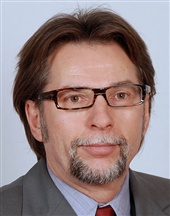 Branko Vukšić