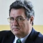 Viktimizacija kao politička smicalica HDZ-a