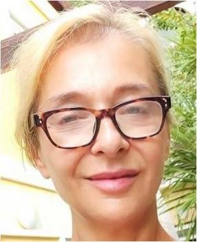 Marina Biti