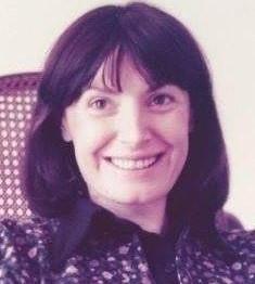 Vesna Arsovski